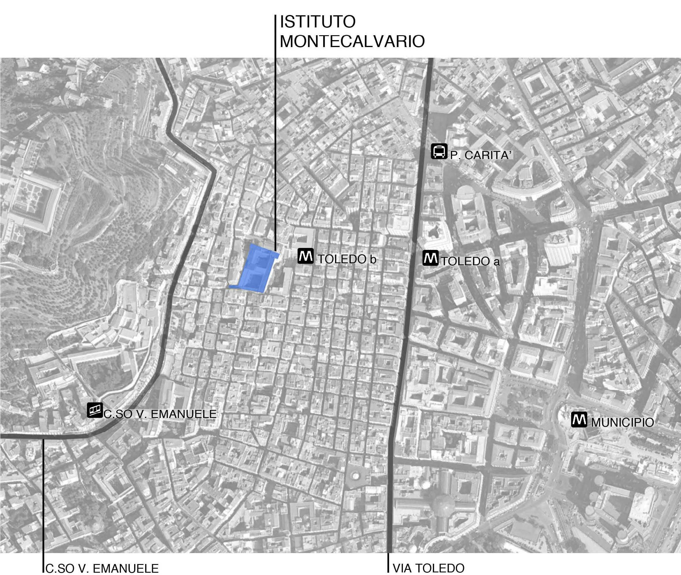 istituto-montecalvario-localizzazione-1