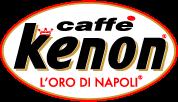 logo_kenon