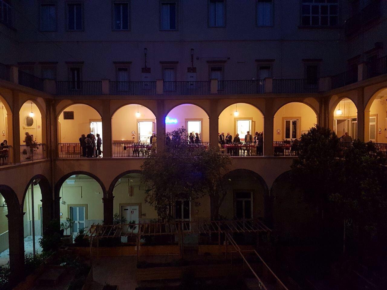 La notte di San Giovanni tra miti e misteri | Foqus Napoli