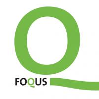 foqus_favicon512x512